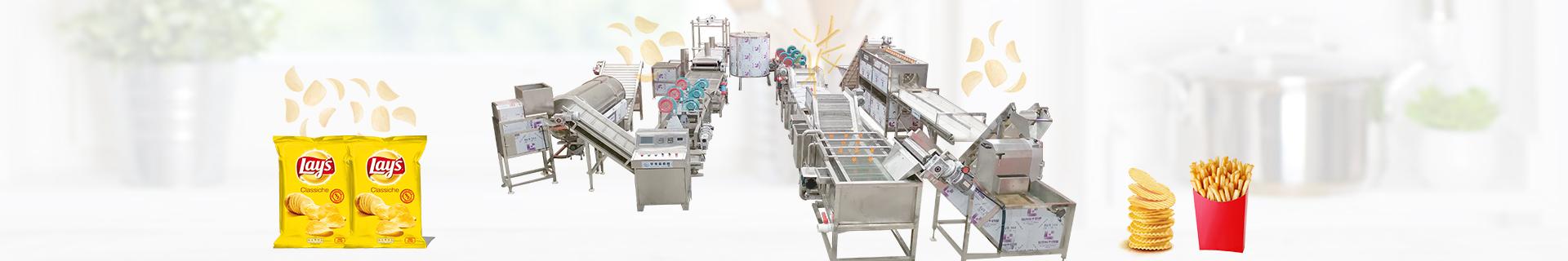 ProductInquiry-Foodprocessingmachine