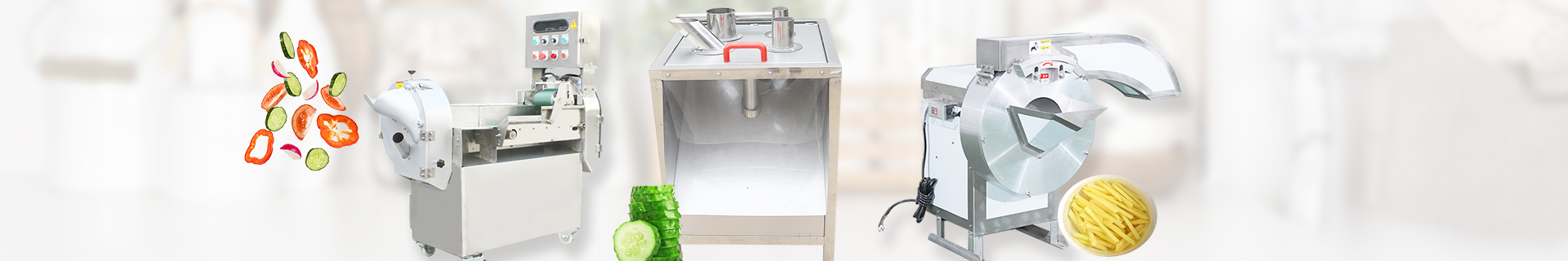 HotProducts-Foodprocessingmachine