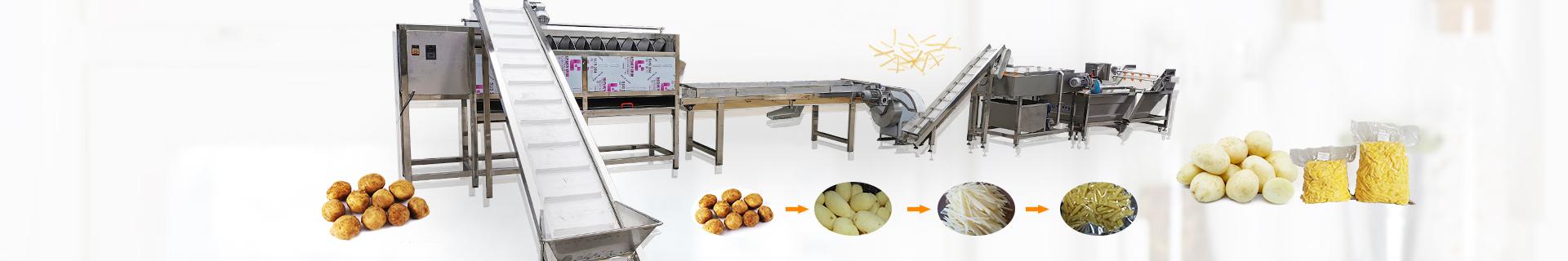 ContactUs-Foodprocessingmachine